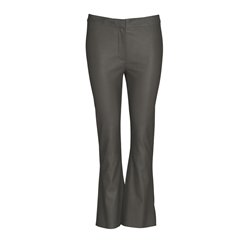 Camdem pants, Lamb napa Stretch, Khaki