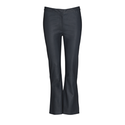 Camdem pants, Lamb napa Stretch, Navy