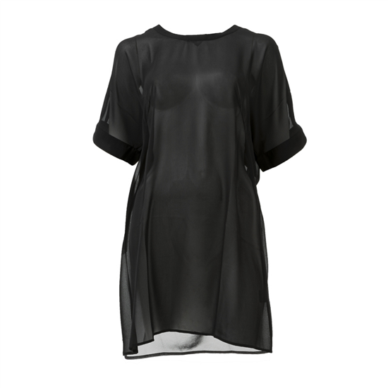 Athena Dress- Black 1.jpg