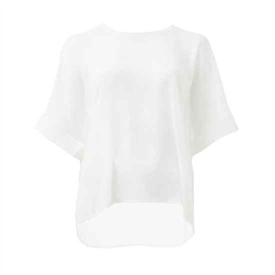 Athena Top- White 1.jpg