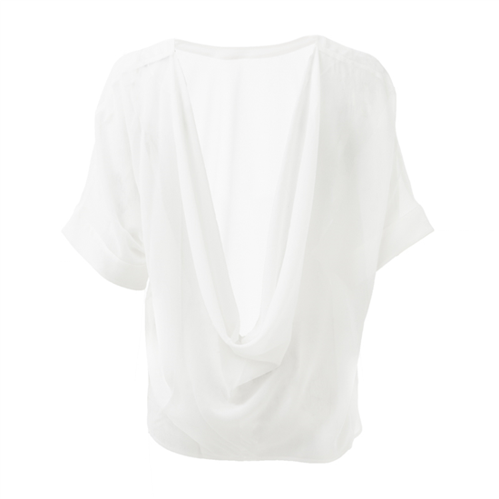Athena Top- White 2.jpg