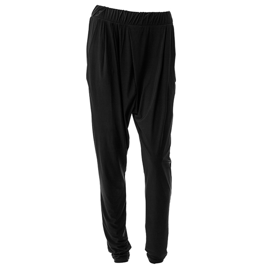 Erin Pants Black.jpg