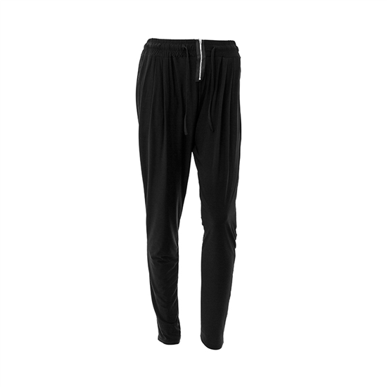 Chic Pants Black.jpg