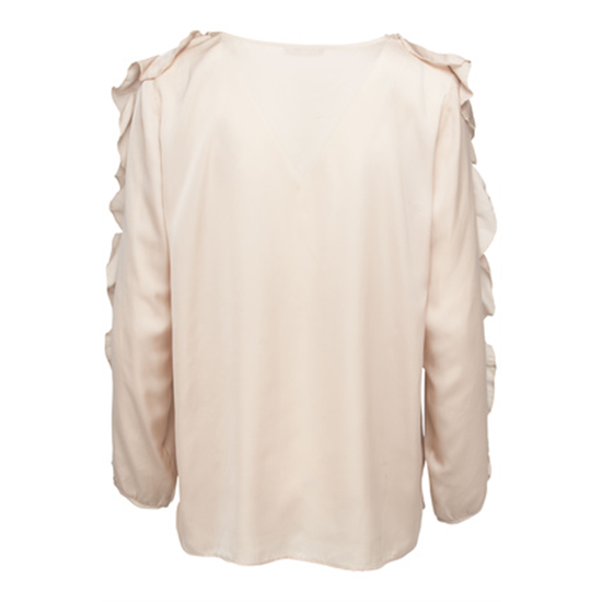 mJoelle Blouse, Rugby Tan, backside.jpg
