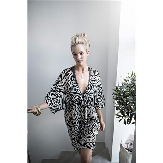 Jewel dress, zebra.jpg