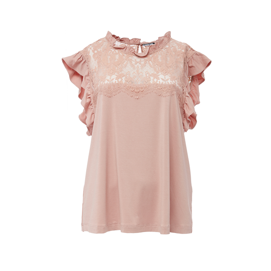 Vicky top, Dusty Pink.jpg