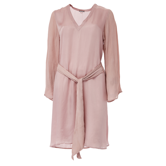 Keira Dress, Pale Mauve.jpg