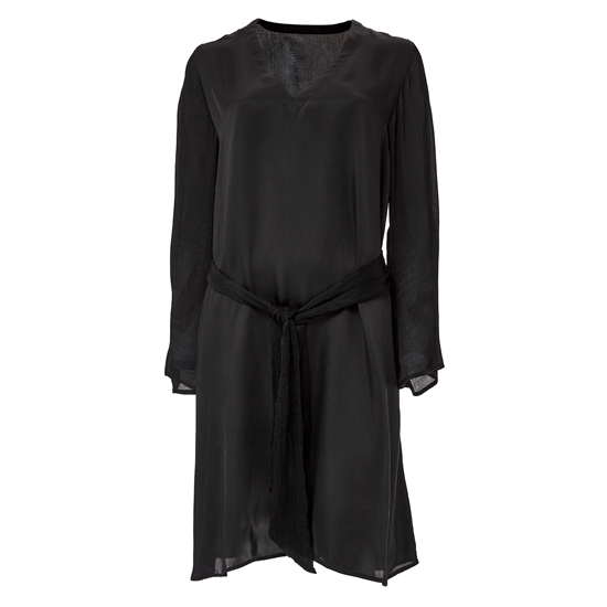Keira Dress, Black.jpg