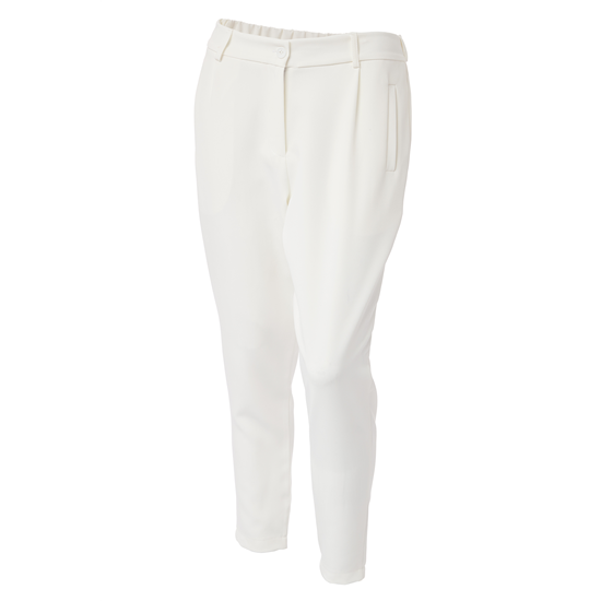 Bonnie pants, White.jpg