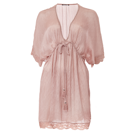 Jewel Dress, Pale Mauve.jpg