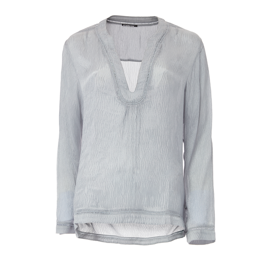 Jordan Blouse, Cloud Blue.jpg