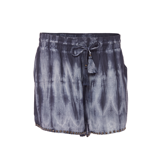 Roxy shorts, Tie dye, Blue.jpg
