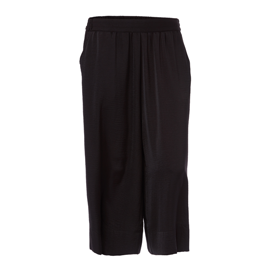 Zimie pants, Black.jpg