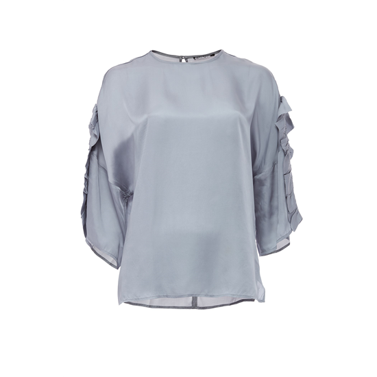 Bex Frill Top. Cloud Blue.jpg