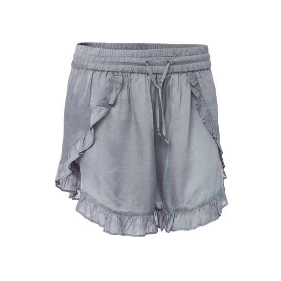 Frill shorts, Cloud Blue.jpg