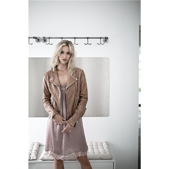 Gallery jacket tan 2.jpg